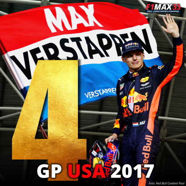 Max4USA.png